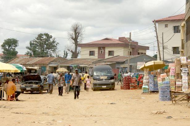 PAY-PROD-Street-scene-Garki-district-Abuja-Nigeria.jpg